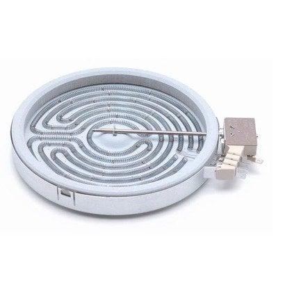 Pole grzewcze 1700W/230V (C00139053)