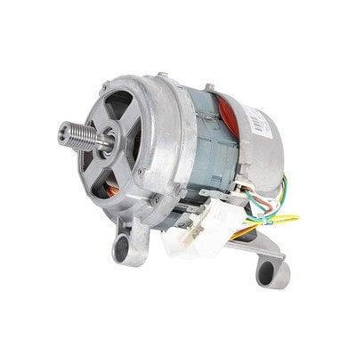 Silnik komutatorowy do pralki (1242123071)