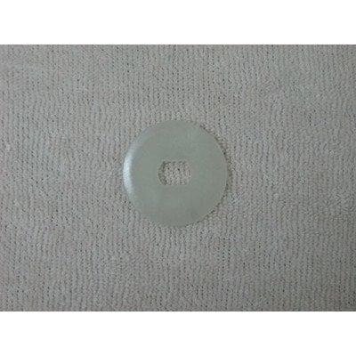 Pierścień dystansowy I (3540005)