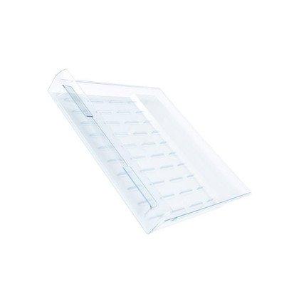 Dolna szuflada do zamrażarki (2247623107)
