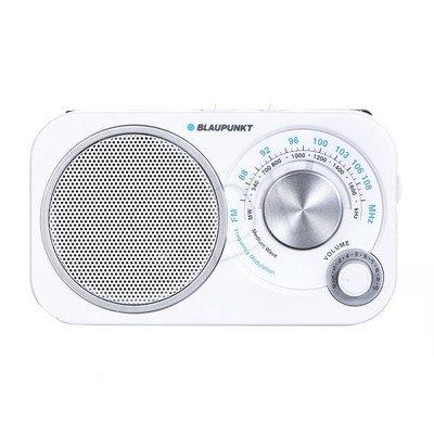 Radio przenośne Blaupunkt BA-209