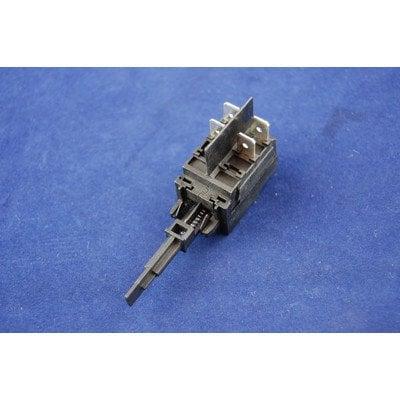Wyłącznik/Włącznik sieciowy do zmywarki Whirlpool (480140101079)
