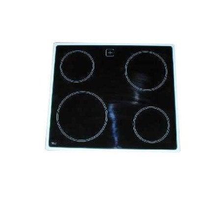Płyta ceramiczna PW4V*00.33/K (9014395)