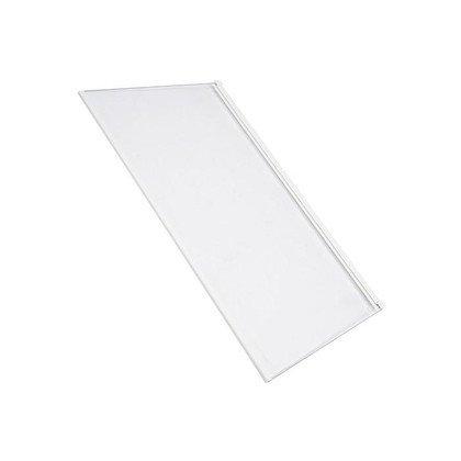 Półka szklana do chłodziarki (2109403010)