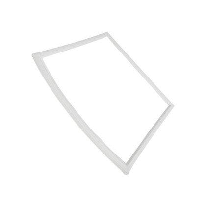 Uszczelka zamrażarki 623.5x516.5 mm (2248007094)