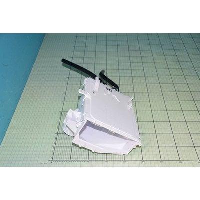 Pojemnik detergentów - zespół (1039010)