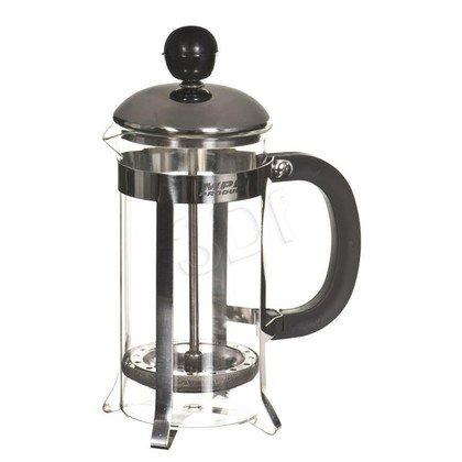 Zaparzarka do herbaty MPM MCZ-06