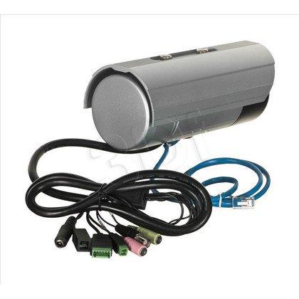 Kamera IP D-link DCS-7513/E 3-9mm 2Mpix BULLET