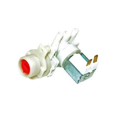 Elektrozawór do pralki (C00087241)