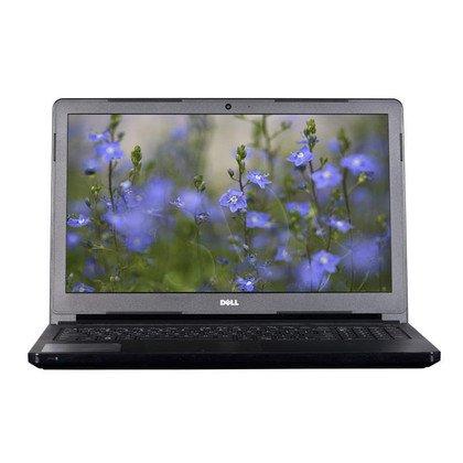 """DELL Vostro 3558 i5-5200U 4GB 15,6"""" HD 500GB HD5500 Win7P W10P Czarny (VAN15BDW1603_006_Win10P) 3Y NBD"""
