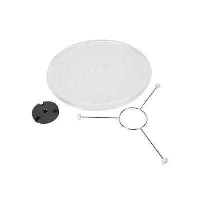 Element przełącznika kuchenki mikrofalowej (8996619193874)