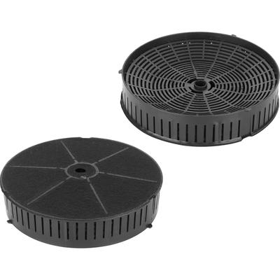 Filtr okapu węglowy Whirpool (482000008326)