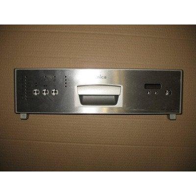 Panel + maskownica 3010+3015 1020466