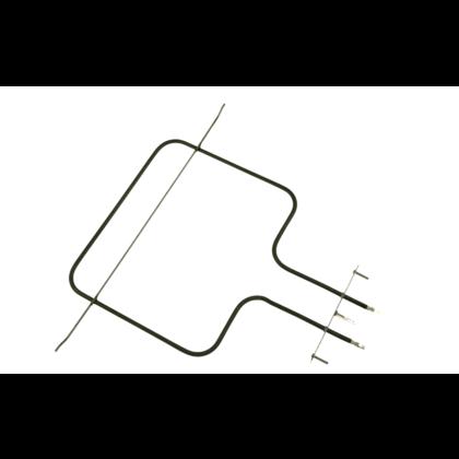 Grzałka piekarnika górna Whirlpool (481225998473)