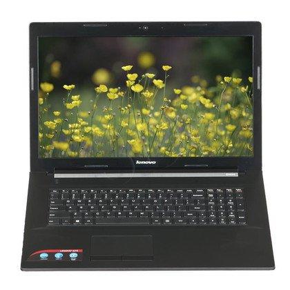 G70-70 3558U 4GB 17,3 1TB GT820M W8.1 80HW00DKPB