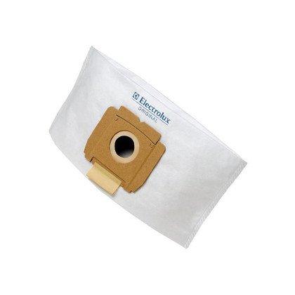 Worki i filtr do odkurzaczy PowerPlus/PowerMax (ES53) (9001968420)