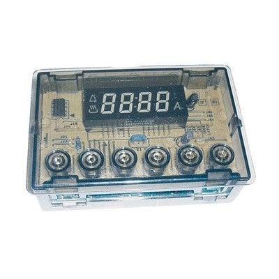 Programator piekarnika EAC(EX DAC)230/50H (C00084673)