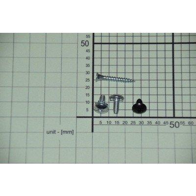 Śruby montażowe (1036888)