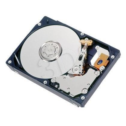 """Dysk HDD Fujitsu ETERNUS DX60 S2 3,5"""" 450GB SAS 15000obr/min"""