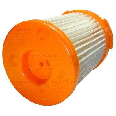 Filtr do odkurzacza F110 Electrolux (9002565522)
