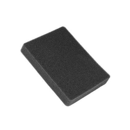 Filtr wylotowy do odkurzacza (1180215020)
