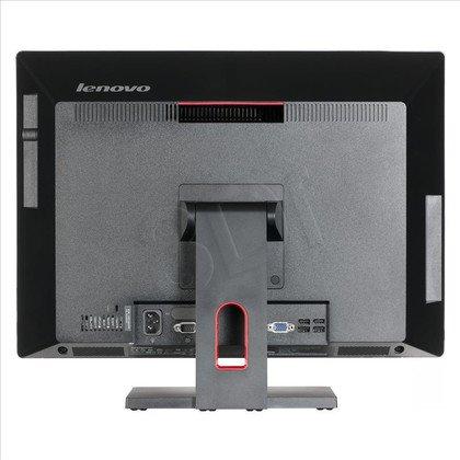 """Lenovo ThinkCentre E73z i3-4150 4GB 20"""" HD+ NT 500GB INTHD W7Pro/W8.1Pro 3Y On-Site 10BD00GWPB"""