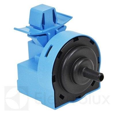 Analogowy hydrostat do pralki (3792216040)