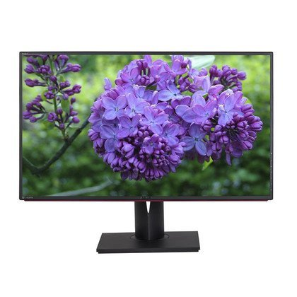 "Monitor ASUS PA328Q LED 32"" 4K IPS czarny"
