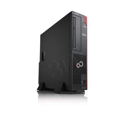 Fujitsu CELSIUS J550 SFF E3-1225v5 16GB 1000+256GB HD P530 W7P W10P 3Y