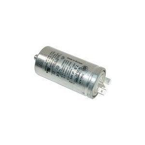 Kondensatory i filtry przeciwzakłóceniowe