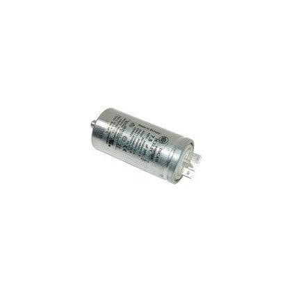 Kondensator pralki (C00194453)