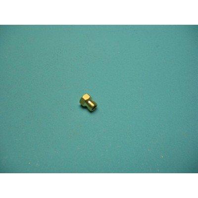 Dysza SOMIpress G30/50mbar-0,58 (8046854)