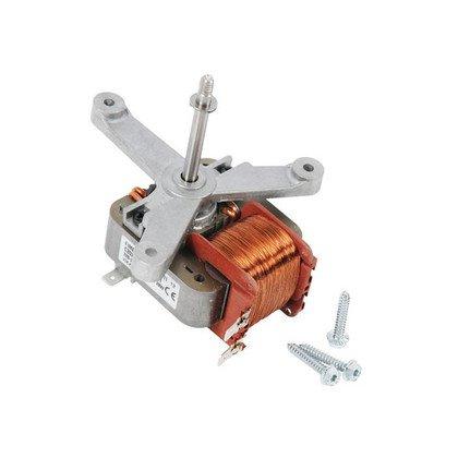 Zestaw silnika wentylatora piekarnika (4055015707)