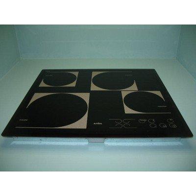 Płyta indukcyjna PBF4VI501FT/ART (9026830)