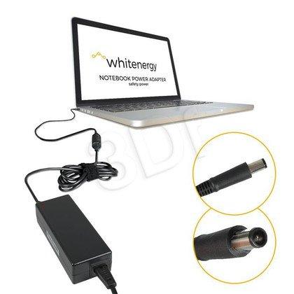 WHITENERGY ZASILACZ 18.5V/3.5A 65W wtyk 7.4x5.0+pin