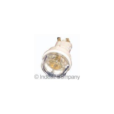 Lampka piekarnika (C00078426)