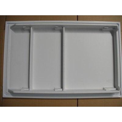 Drzwi chłodziarki białe (1022455)