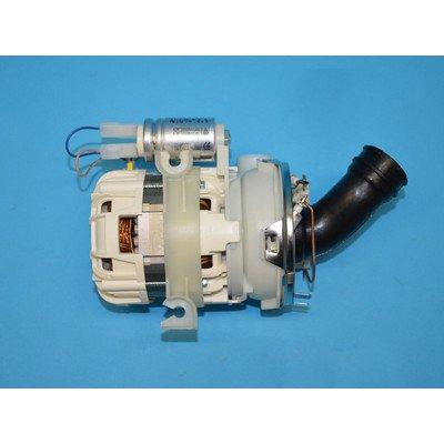 Pompa myjąca 230 V 1800 W (512072)