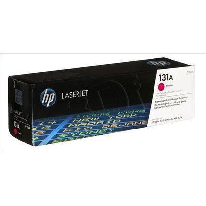 HP Toner Czerwony HP131A=CF213A, 1800 str.