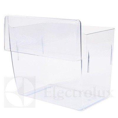 Prawa szuflada na świeże owoce i warzywa Electrolux 2247067248