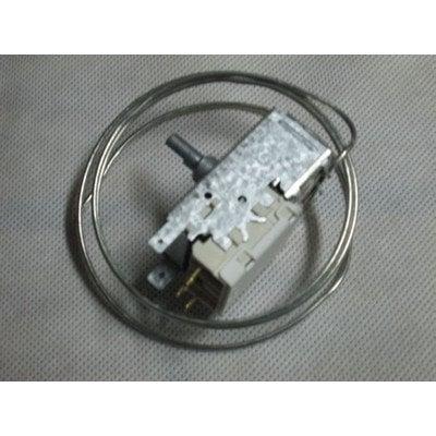 Termostat K59-L2683 (+4/+4;-16/-30) (4502011100)