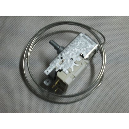 RCSA340K30X BEKO Termostat K59-L2683 (+4/+4;-16/-30) (4502011100)