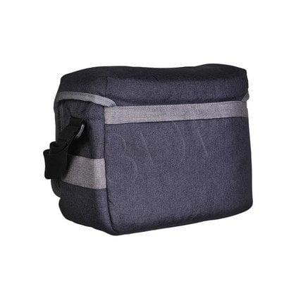 TORBA CF-EU11 SLR SYSTEM BAG