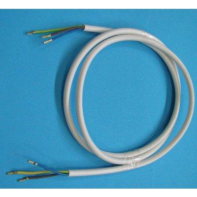 Kabel przyłączeniowy (641249)