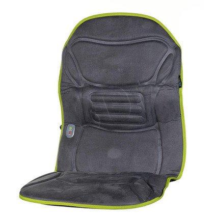Ecomed Nakładka na fotel do masażu MC-85E