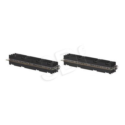 KINGSTON DED.PC KTA-MP667AK2/8G 8GB 667MHz DDR2