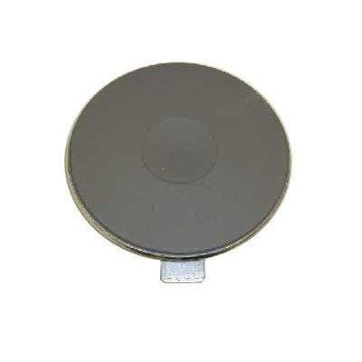 Płytka grzejna 180N 1500W 230V (8001756)