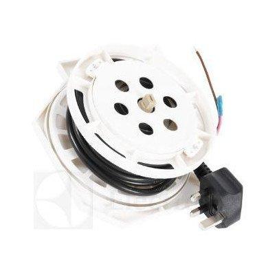 Zwijacz kabla do odkurzacza Electrolux (4071380143)