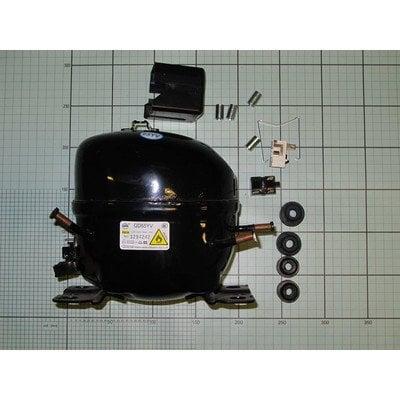 Kompresor (1032157)
