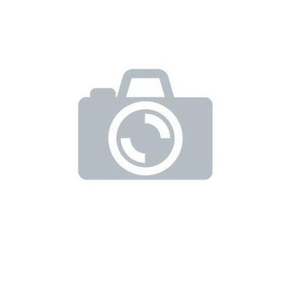Krzyżak bębna pralki (50279088004)